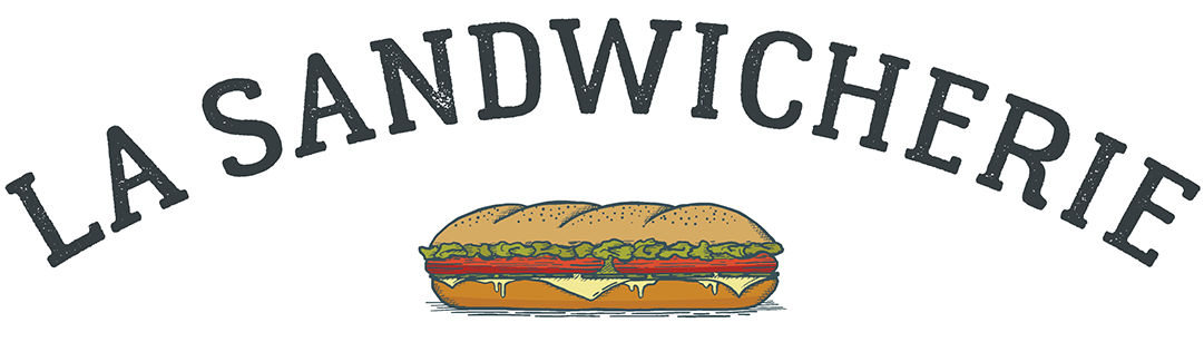La Sandwicherie - Arlon